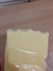 cheeseblock